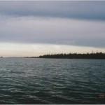 Великолепие озер Северной Карелии