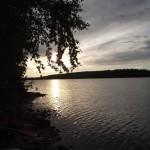 Собачье озеро